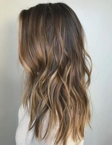 25+ Flash coiffure le dernier