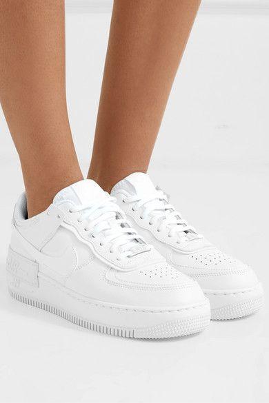 Pin de Celic en zapatos | Zapatillas deportivas mujer nike ...
