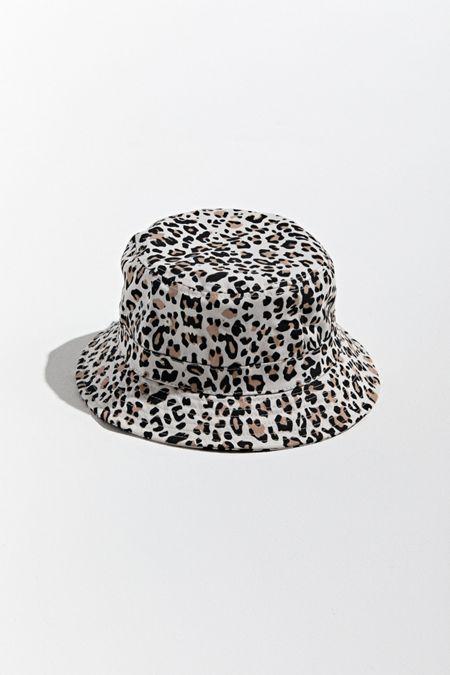 Dickies Uo Exclusive Safari Bucket Hat Dickies Hats Style Bucket Hat