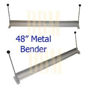 36 Brake Bender With Stand Sheet Metal Bending Plate Bender 12 Gauge On Popscreen In 2020 Sheet Metal Metal Bending Sheet Metal Bender