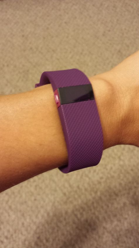 Fitbit Review  #fitbit  #fitness  #10000steps