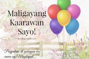 Birthday Message For My Grandmother 4 Happy Birthday World Hering