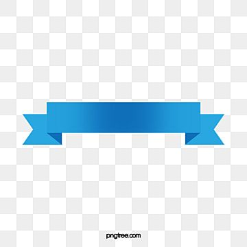 Colorful Ribbon Banner Ribbon Clipart Banner Clipart Colourful Png Transparent Image And Clipart For Free Download Ribbon Banner Ribbon Png Light Blue Ribbon