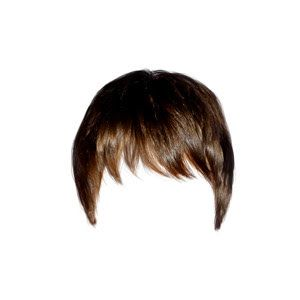 Part01 Real Hair Png Zip File Free Download Men Hair Pngs For Picsart Or Photoshop Hd Transparent Hair Png Edit Hair Png Boy Hairstyles Mens Hairstyles