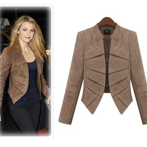 2014 Blazer Ceket Ve Blazer Ceket Kombin Modelleri 191 Moda Sitesi Moda Blazer Ceket Clothes