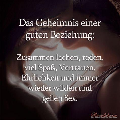 Das Geheimnis einer guten Beziehung: Zusammen lachen, reden, viel Spaß, Vertrau... - #Beziehung #Das #einer #Geheimnis #guten #Lachen #reden #Spaß #Vertrau #viel #zusammen