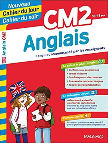 Anglai Cm2 Collectif Livre Ebook Alliant Library Dissertation