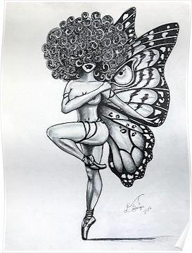 Epingle Sur Art De Tatouage