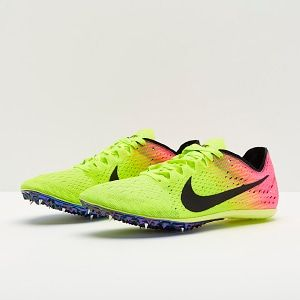 pro direct spikes
