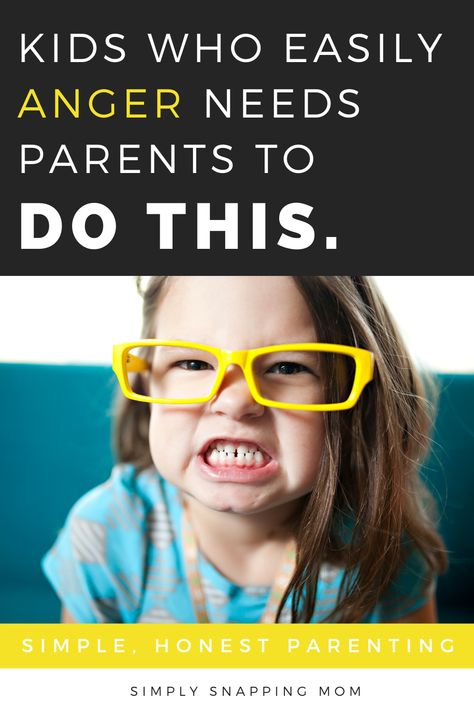 Emotional Regulation Activities for Kids - Simply Snapping Mom