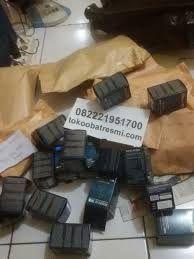 www tokoobatresmi com jual obat kuat hammer of thors asli