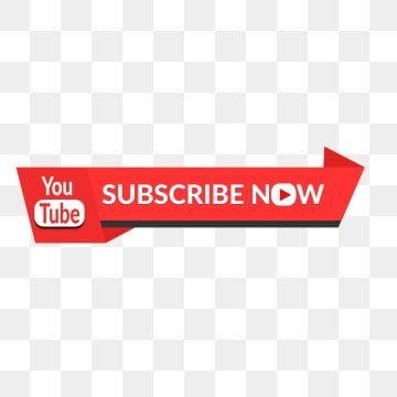 Conjunto De Banner De Infografia Forma Marco Linea Png Y Vector Para Descargar Gratis Pngtree Youtube Logo Youtube Banners Youtube Editing