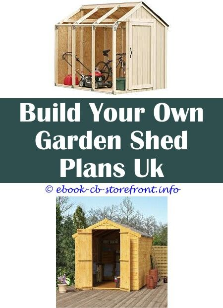 9 Respected Ideas Plans For A Dutch Barn Shed 2 Story Gambrel Shed Plans Backyard She Shed Plans Storage Shed Playhouse P Shed Building Plans Shed Shed Design