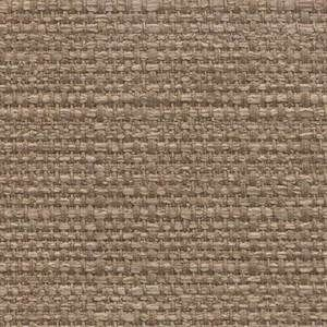 Stallion Oyster Woven Upholstery Fabric This Upholstery Weight Fabric Is Suited For Uses Requiring A More Durable F Upholstery Fabric Upholstery Cushion Fabric