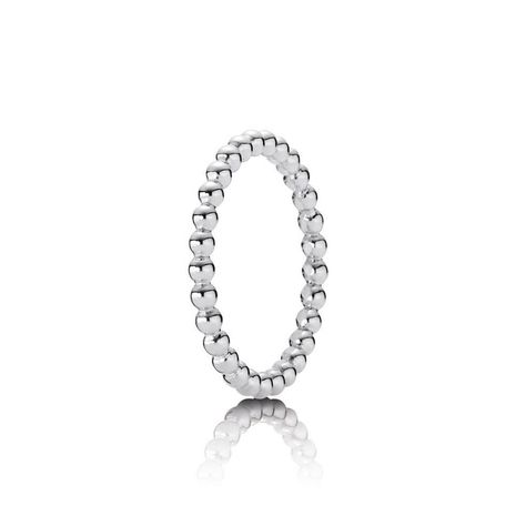 fe27557b7 List of Pinterest pandora rings stacked ideas products images ...