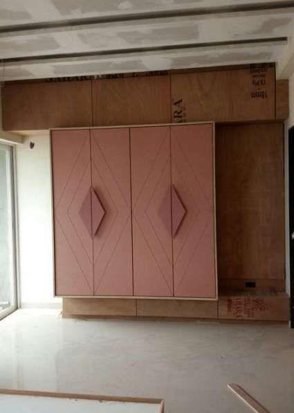 65 Ideas For Modern Wood Furniture Bedroom Sliding Doors