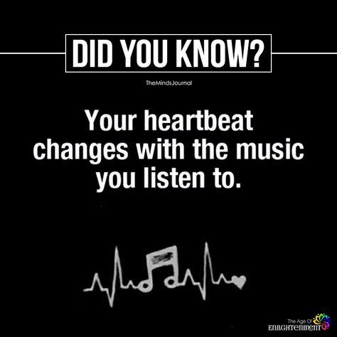 New quotes music lyrics love ideas I Love Music, Music Is My Escape, Love Songs, Music Is Life, My Music, Reggae Music, Music Guitar, Ukulele, Papa Roach