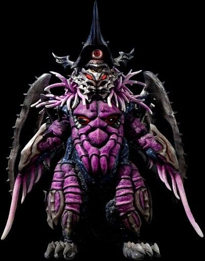 ghim của angry face tyrant 3000 tren godzilla art and others kaiju art and ultra heroes
