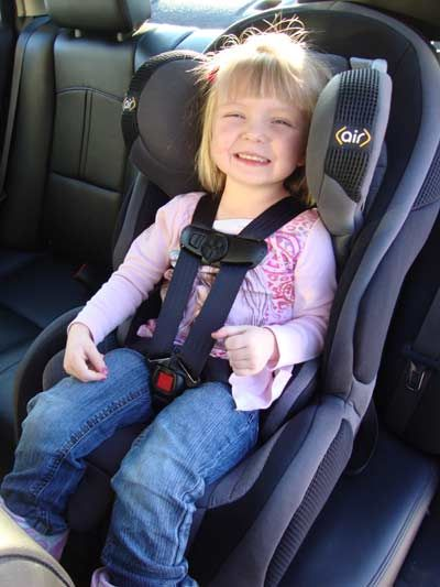15 Best Car Seats For 3 Year Old Reviewed In 2020 Safe Car Seats Best Car Seats Best Convertible Car Seat