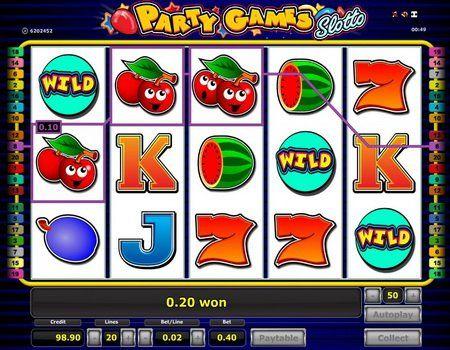 Игровые автоматы играть бесплатно и без регистрации клуб адмирал игровые автоматы харьков новости
