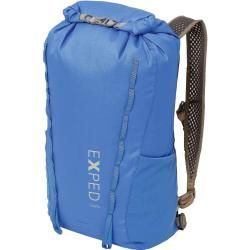 Exped Typhoon 15 Backpack