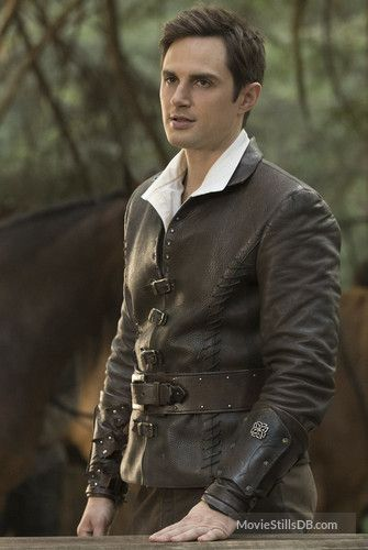 Pin By Vashti Chowla On Once In 2020 Andrew J West Once Upon A