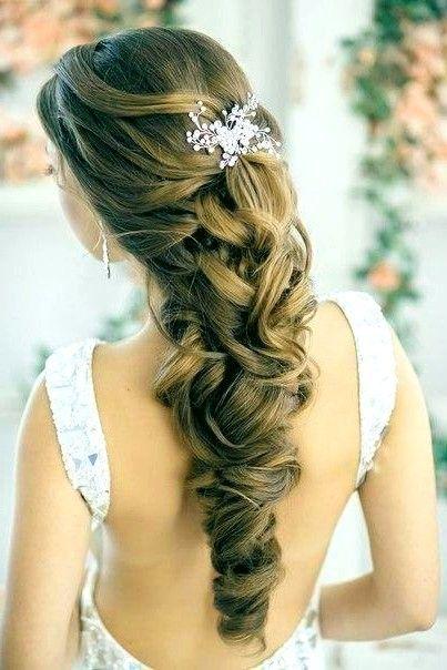 Barbie Fashion Hairstyle Games Wedding Hair Pieces Elegant Wedding Hair Wedding Hairstyles For Long Hair