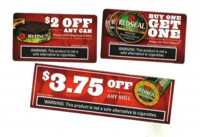 Copenhagen Snuff Smokeless Tobacco Coupons Lot 12 In Savings Only 3 99 Image On Imged In 2020 Grizzly Tobacco Candy Bar Copenhagen Snuff