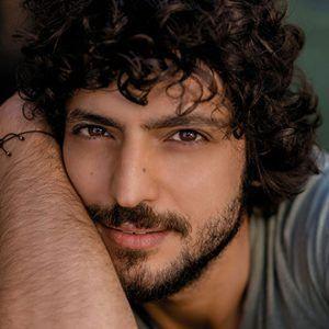 Taner Olmez Tv Series Biography Height Turkish Drama Turkish Actors Best Actor Actors