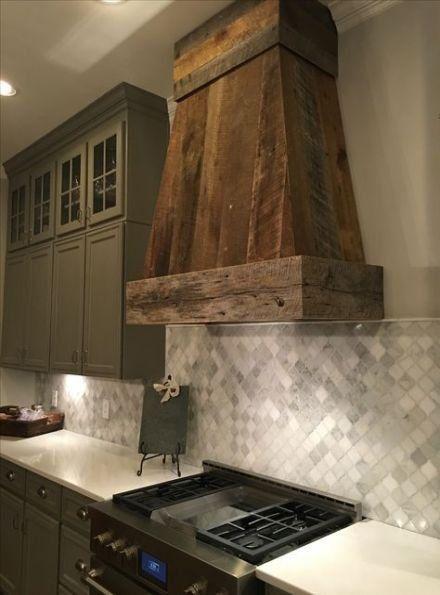 Washi Tape Ideas Diycraftideas Wood Kitchen Backsplash Cabin Kitchens Barn Kitchen