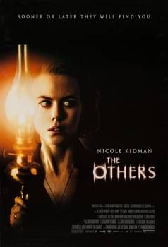 Assistir Os Outros Dublado Online No Livre Filmes Hd Filmes De