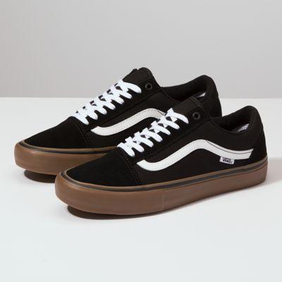 Vans shoes old skool, Mens vans shoes