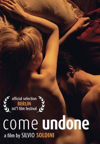 Watch better sex dvd free