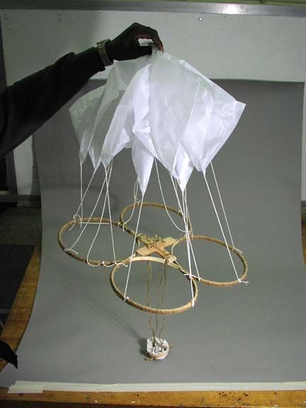 31fb9558773094625ba4dba07549b653 egg drop parachutes?b=t 22 best egg drop images school projects, egg drop project, school