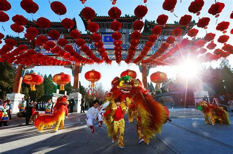 New Year Eve At Kuala Lumpur In 2020 Chinese New Year Chinese Festival New Year Celebration