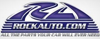 Pin On Auto Parts Online