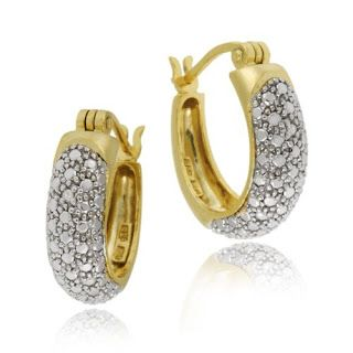 Mens Gold Earrings Designs Gold Earring For Man Price Gold Studs For Mens Online India Men Online Earrings Sterling Silver Hoop Earrings Gold Earrings For Men