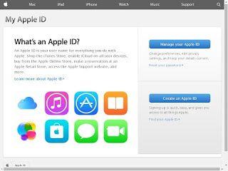 إنشاء حساب أبل ستور مجانا عن طريق الكمبيوتر إنشاء حساب أبل ستور مجانا عن طريق الكمبيوتر يستطيع المستخدم إنشاء حساب أبل ستور م Apple Store Apple Ios Messenger