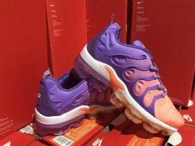 Beautiful Nike Air VaporMax Plus TN
