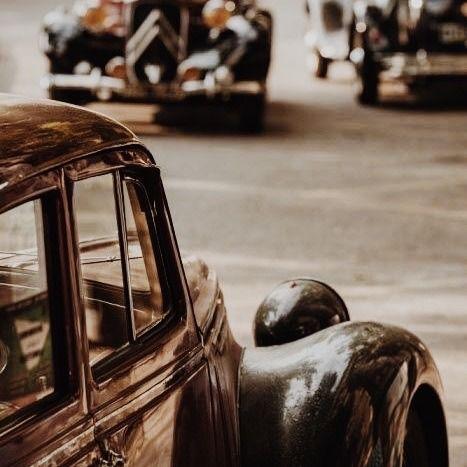 brown aesthetic Tumblr Brown aesthetic Beige aesthetic 1920s aesthetic