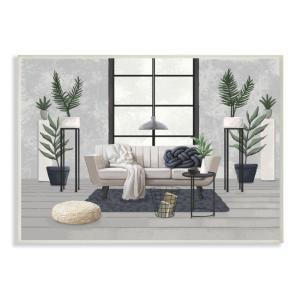 10 X 15 Living Room Design In 2020 Blue Interior Design Modern Living Room Interior Living Room Interior