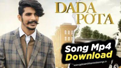 Pin On Haryanvi Songs By Gulzaar Chhaniwala
