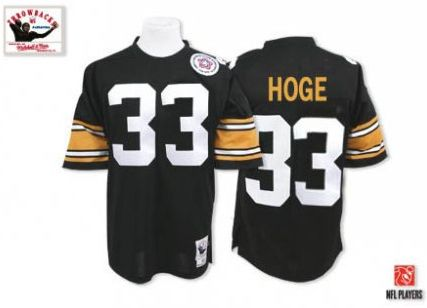 6e1f692dbf4 ... 17 Eli Rogers Elite GoldBlack Alternate 80th Anniversary Nike NFL Joe  Gilliam Pittsburgh Steelers Merril Hoge steelers 33 Merril Hoge Pinterest  Steelers ...