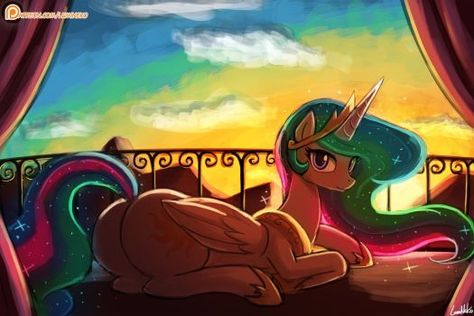 388 best images about Fluttershy 4 on Pinterest   Belly