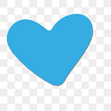 Cartoon Blue Heart Shaped Download Heart Shape Cartoon Heart Shape Blue Heart Shape Png Transparent Clipart Image And Psd File For Free Download Cartoon Heart Blue Heart Cartoon Bubbles