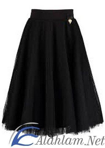 تفسير رؤية حلم الجيبة في المنام ابن سيرين التنورة الجيبة الجيبة في الحلم Fashion Skirts Cheer Skirts