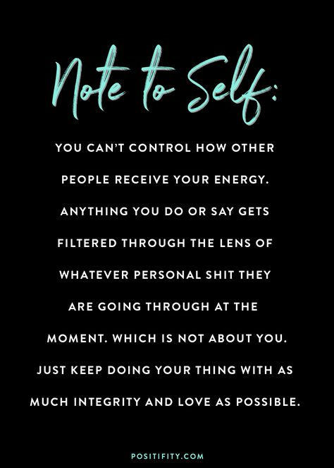 motivational quotes | inspirational quotes | motivation | inspiration | mindset shifts | self love | self care |  success quotes motivational | positivity | stay motivated | personal growth | goals | self development | how to be happy | self care tips