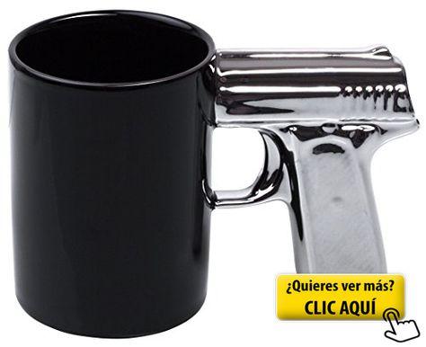 Taza De Caf/é De Cer/ámica Vintage Taza De///360 Ml Taza De T/é Taza De///Jugo De Leche