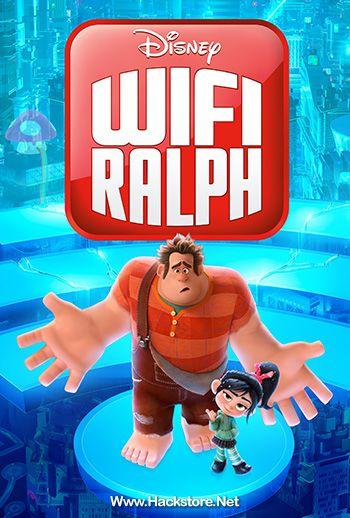 Descargar Y Ver Online Gratis Wifi Ralph 2018 Blu Ray Rip Hd 1080p 720p Y Dvdrip Au Peliculas Completas Peliculas Completas Gratis Ver Peliculas Completas