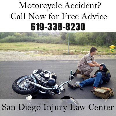 Pin On San Diego Injury Law Center Personal Injury Cases